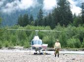 heli-fishing1