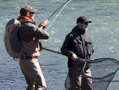fresh-water-fishing-bc2