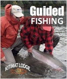 fishing tours in bc